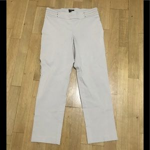 JM Collection Pants